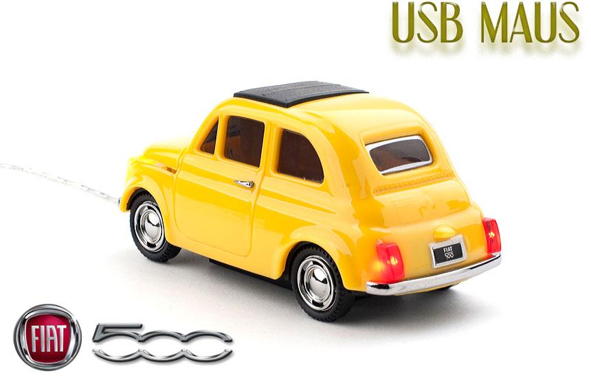 maus und usb stick click car mouse original modell range. Black Bedroom Furniture Sets. Home Design Ideas