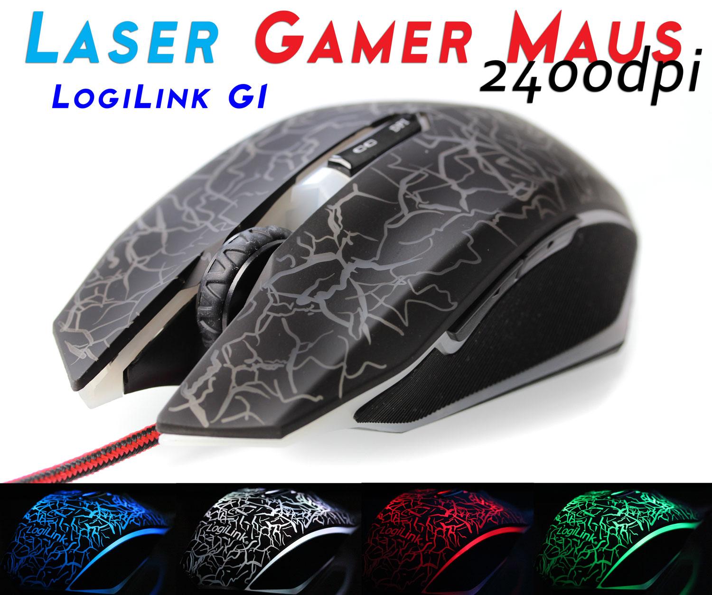 LogiLink-G1_Logo.jpg