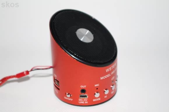 kar kas sk 3d soundbox rot aufnahme funktion mp3. Black Bedroom Furniture Sets. Home Design Ideas